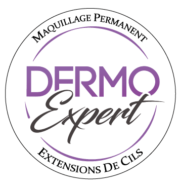 Dermo expert : maquillage permanent, traitement des cicatrices, extensions de cils