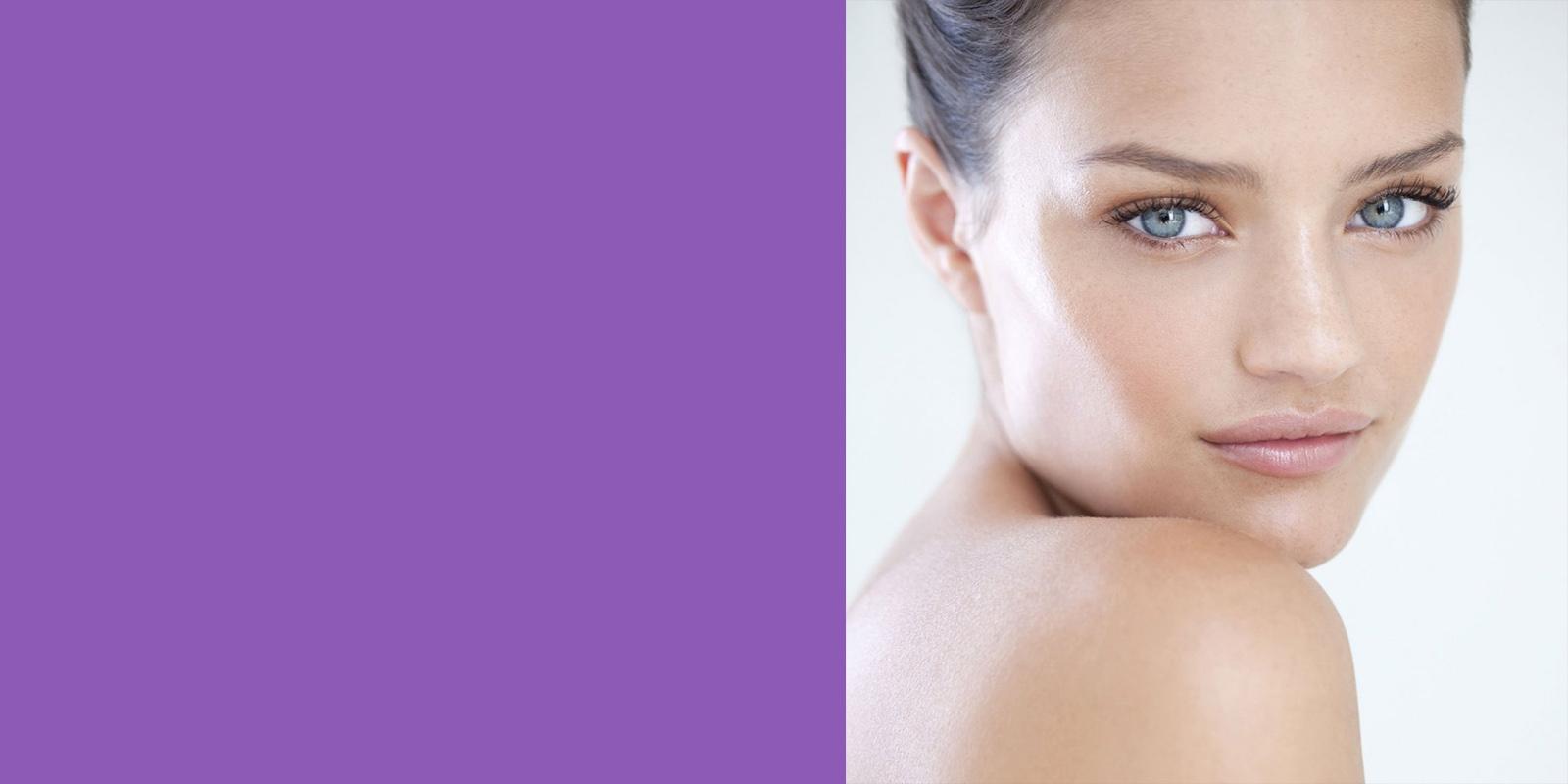 Dermo expert : maquillage permanent, traitement des cicatrices, extensions de cils